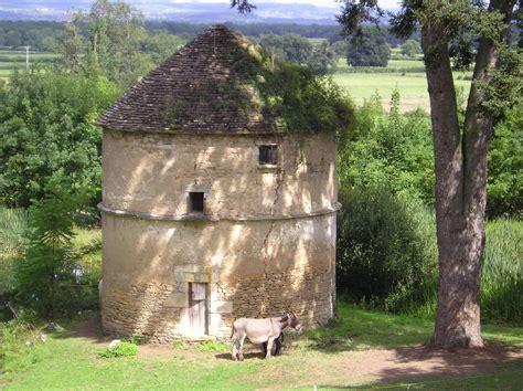 chambres d hotes la bresse chambre d 39 hôtes château de bresse sur grosne chambre d