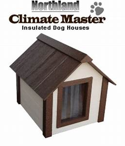 medium insulated dog house With insulated dog houses for medium dogs