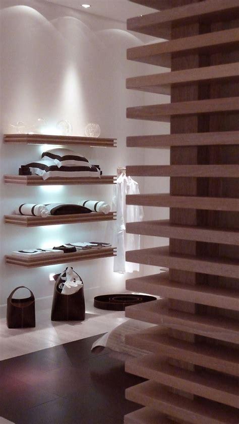 capri store  giachi design miami retail design blog