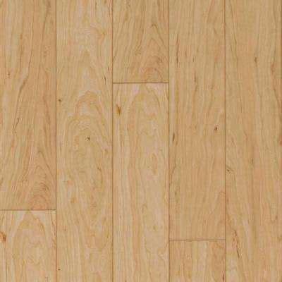 empire flooring vs lowes 28 best empire flooring vs lowes design bathroom tile new bathrooms design bathroom tiles