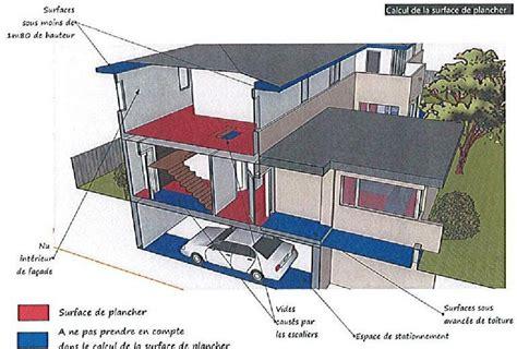 plancher cuisine osse l 39 urbanisme