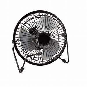 Petit Ventilateur De Bureau : petit ventilateur lectrique image stock image du isolement chaud 25044737 ~ Nature-et-papiers.com Idées de Décoration