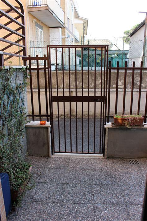 Appartamenti Morena by Appartamenti In Vendita A Roma In Zona Casal Morena Cerca