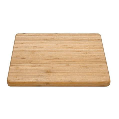 bed ideas for cool board killer chopping board catering chopping