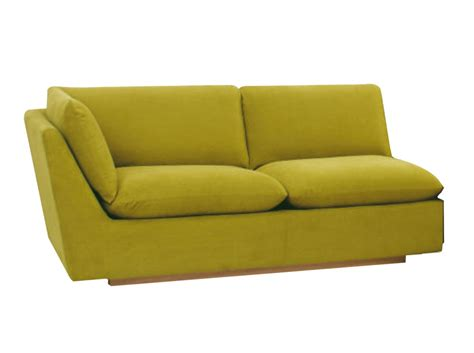 small two seater sofa 2 seater corner sofa small holl 2 seat chaise double sofa
