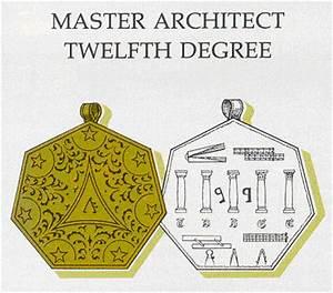 Architecture associates degree for Architecture associates degree