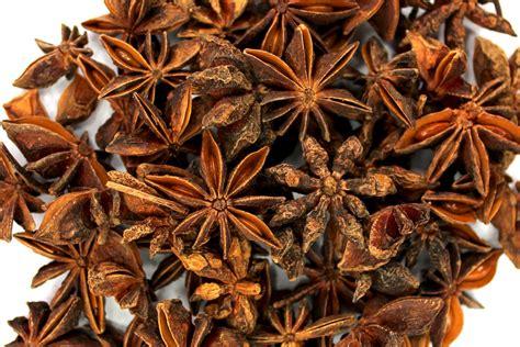 etoile de badiane cuisine la tisane de badiane anis étoilé manger méditerranéen