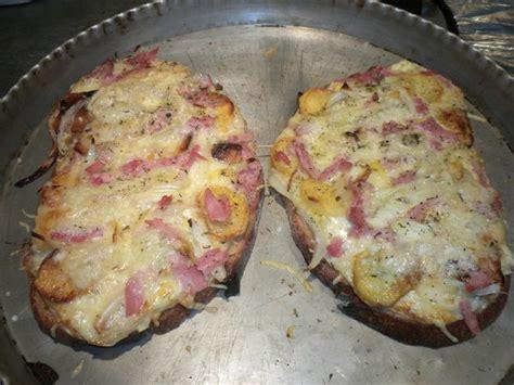 recette de cuisine pour le soir cuisine rapide pour le soir 28 images cuisine chausson