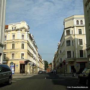 Wohnen In Görlitz : wohnen in g rlitz warum bleiben die massen fern g rlitzer anzeiger ~ Eleganceandgraceweddings.com Haus und Dekorationen