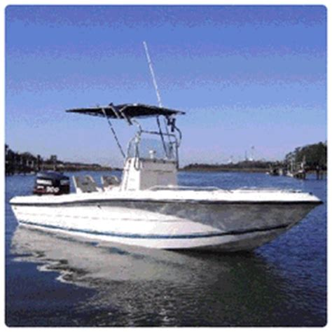 Boat T Top Window by T Folding T Top 10 Year Warranty Made In Usa