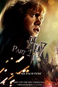 MoviE Picture: Harry Potter and the Deathly Hallows – Part ...