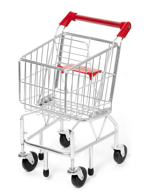 Shopping Cart Toy  Metal Grocery Wagon. Electrical Certification Courses. Child Play 1 Full Movie Sysaid Remote Control. Lasik Eye Surgery Florida Dfw Roofing Company. Salesforce Integration With Sharepoint. Colleges In Hampton Roads Va. How To Clean Oil Furnace Tymes Square Dental. Central Business Funding How To Become An Lvn. Southeast Community College Lincoln