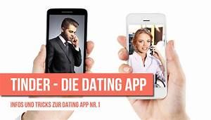 S Dating Erfahrungen : tinder dating app erfahrungen ~ Jslefanu.com Haus und Dekorationen