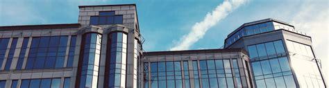 Affitti Uffici by Gruppo Cascino Immobiliare Roma Appartamenti E Locali