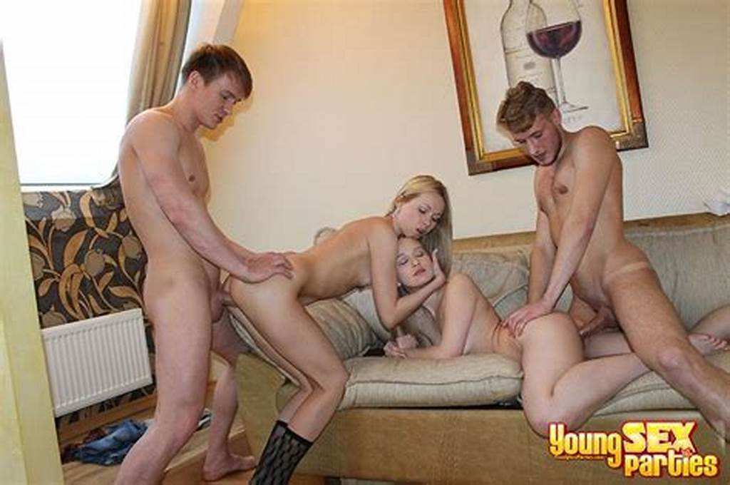 #Young #Sex #Parties