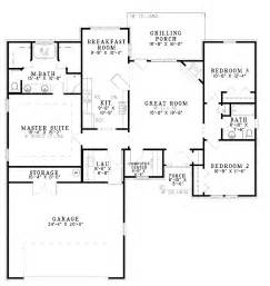 split floor plans 301 moved permanently