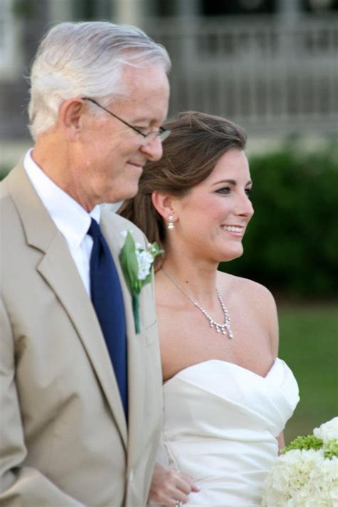 Father of the Bride Beach Wedding Suits