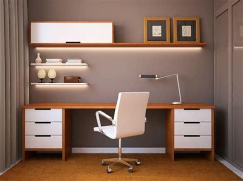bureau like la chaise du bureau en bois rétro moderne archzine fr