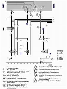 new beetle relay location get free image about wiring With 2006 vw passat fuel pump wiring diagram on 1998 vw new beetle wiring