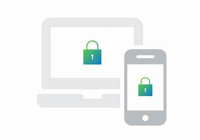 Vpn Secure Connect Pulse Pulsesecure Mobile