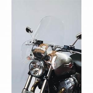 Vente Pare Brise : pare brise bellagio gm isotta sc76t en vente chez moto bel 39 ~ Voncanada.com Idées de Décoration