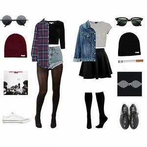 The 25+ best Indie concert outfit ideas on Pinterest | Country concert outfits Country concert ...