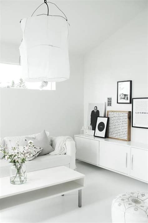 Glanzend Wohnzimmer Neu Gestalten Kreativ Weise Mobel Weise Wand Nouveau Gl 228 Nzend Beige Wand