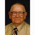 Obituary | John Edward Gaughan | Elliott Funeral Home