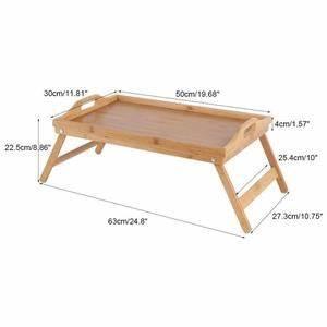 Table Petit Dejeuner Lit : petite table achat vente pas cher ~ Melissatoandfro.com Idées de Décoration