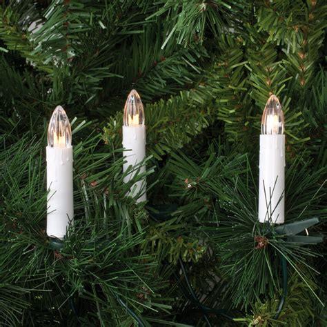 led weihnachtsbaum lichterkette 20 flammig innen warmwei 223