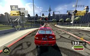 Need For Speed Wii : need for speed nitro wii news reviews trailer ~ Jslefanu.com Haus und Dekorationen