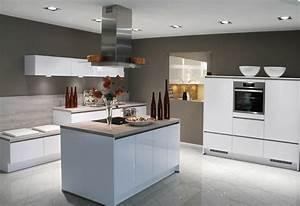 Weiße Arbeitsplatte Küche : sch ne ideen wei e k che dunkle arbeitsplatte wandfarbe und ph nomenale tagify us wandfarben ~ Sanjose-hotels-ca.com Haus und Dekorationen