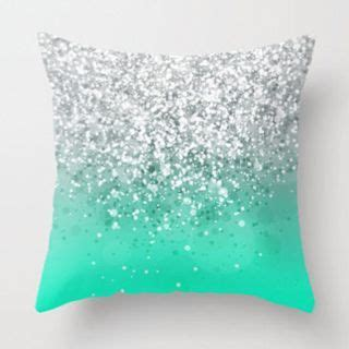 Sparkly Pillows by Sparkly Pillow Mermaid Decor In 2019 Unicorn