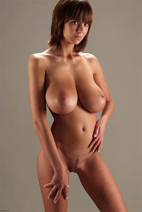 cumshot video blog karin spolnikova nude pictures
