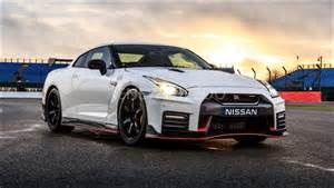 2019 Nissan Gtr R36 Changes, Redesign, Price, Specs