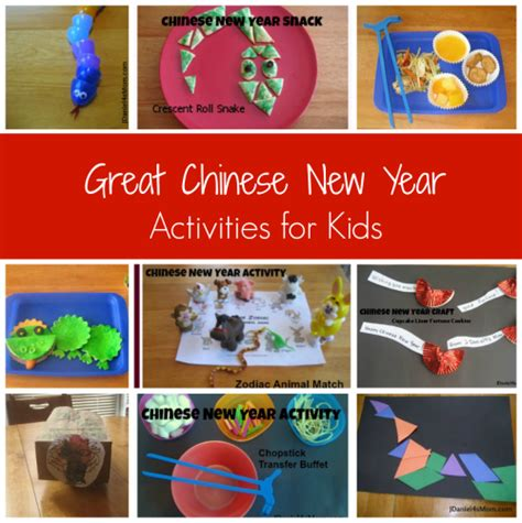 great new year activities for kid 661 | e7dc53425f1c24565d81001213c780a9