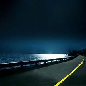 8tracks radio | Midnight Drive (17 songs) | free and music ...