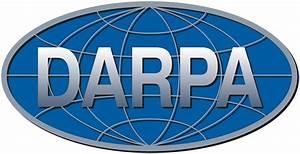 File:DARPA Logo.jpg - Wikipedia