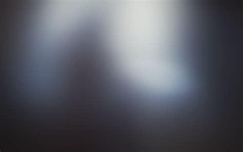 Blur HD Wallpaper   Background Image   2560x1600   ID ...