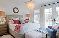 bedroom design ideas Bedroom Designs India - Bedroom | Bedroom Designs | Indian ...