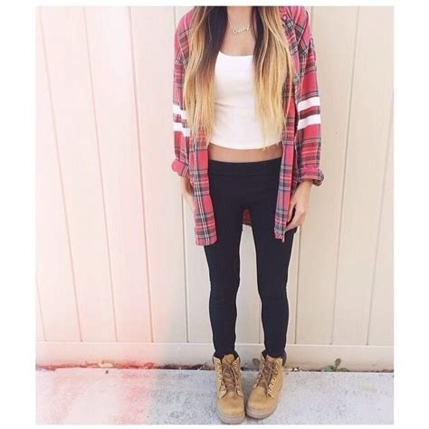 460 best Combat Boots Outfits images on Pinterest   Casual wear Woman fashion and Winter fashion