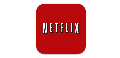 netflix app for iphone top 10 free iphone apps of the year 2011 iphone design