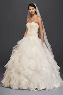 dress wedding bridal gowns gown wedding dresses david 39 s bridal