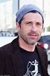 Patrick Dempsey goes without wedding band following split ...