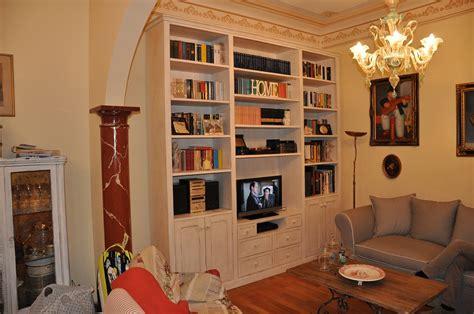 librerie gallarate progettazione arredamenti su misura fadini mobili cerea