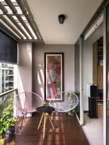 design ext 233 rieur mobilier et 233 clairage pour terrasse et