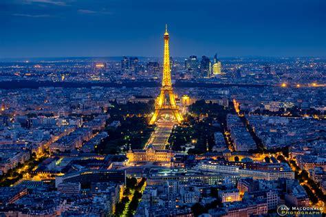 france japan  south africa  raise  billion