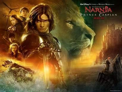 Narnia Caspian Film Cronache Principe Movieplayer