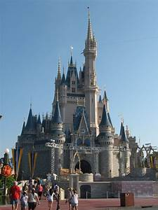 Tips for Visiting Magic Kingdom at Walt Disney World