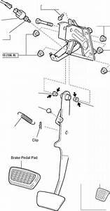 1996 toyota corolla ke pedal diagram toyota auto parts With toyota nze brakes diagram toyota corolla electrical wiring toyota
